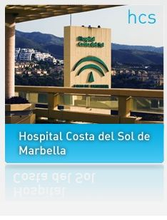 captura_marbella